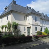 Hotel Pictures: Paul-Schultze-Naumburg-Haus, Goslar