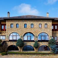 Hotellbilder: Valia Nostra Escape Hotel, Smixi