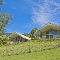 Hotel Pictures: Kangaroo Valley Golf and Country Resort, Kangaroo Valley