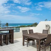 Hotel Pictures: Paradiso Resort Kingscliff, Kingscliff