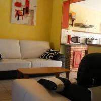 Hotel Pictures: Chez Françoise, Ferques