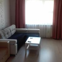 Hotel Pictures: Apartment in Malinovka, Minsk