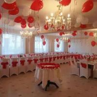 Hotel Pictures: Hotel Olgas, Hlybokaye