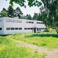Hotel Pictures: Aallon Maja Hostel, Kotka