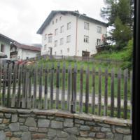 Hotel Pictures: Kraxner Haus, Serfaus