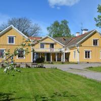 Broby Gård
