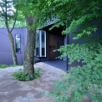 3-Bedroom Cottage