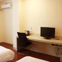 Mainland Chinese Citizens - Superior Double Room A