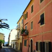Apartment Marciana Marina