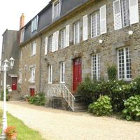 Hotel Pictures: Chambre d'hôte Entre Mont et Merveille, Pontorson