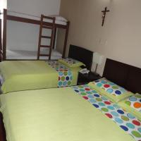 Hotel Pictures: Hostal Del Regidor Ltda, Buga