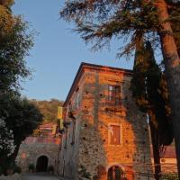 Casa Albini