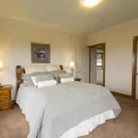Hotel Pictures: Stay Bathurst, Bathurst