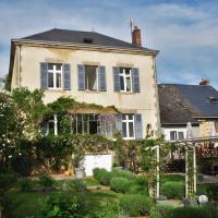 Hotel Pictures: La Bourge, Le Grand-Bourg