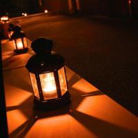 Hotel Pictures: Le Fauverney Lodge, Fauverney