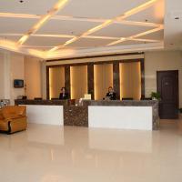 Hotel Pictures: Starway Liyang Bus Station, Liyang