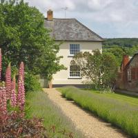 Hotel Pictures: Lancercombe Farm, Sidmouth