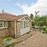 Hotel Pictures: Potting Shed Holidays, Wells