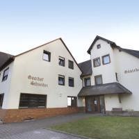Hotel Pictures: Hotel Gasthof Schneider, Hallerndorf