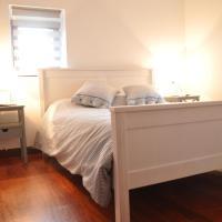 Hotel Pictures: Hostal Auzoa, Vera de Bidasoa