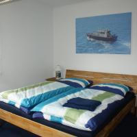 Hotelbilleder: Haus Ferientraum, Wennigsen