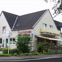 Hotel Pictures: Villa Ratingen, Ratingen