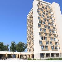 Zdjęcia hotelu: Grand Hotel Astoria, Mamaja