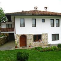 Hotel Pictures: Elefterova kashta, Arbanasi
