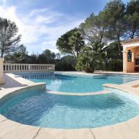 Hotel Pictures: L'Orée du Golf, Saint-Raphaël