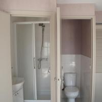 Double Room 160