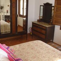 Holiday home Con Encanto