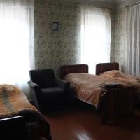 Single Bed in 5- Bed Mixed  Dormitory Room