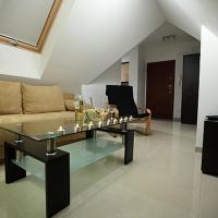 One-Bedroom Apartment - ul. Michała Małaszyńskiego 4