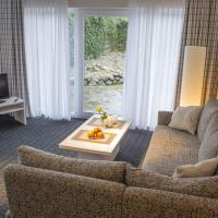 Hotel Pictures: Nordsee Domizil Schobüll, Husum
