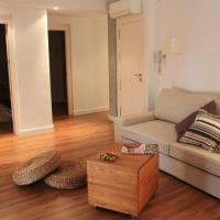 Hotel Pictures: Alojamientos Don Alvaro, Caravaca de la Cruz