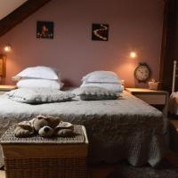 Photos de l'hôtel: MARGOT'L, Rochefort