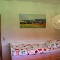 Hotelbilleder: Ferienhaus Helferskirchen, Helferskirchen