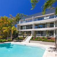 Fotos del hotel: Headlands, Noosa Heads