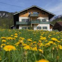 Hotel Pictures: Landhaus Perllehen, Berchtesgaden