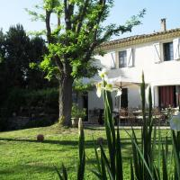Hotel Pictures: La Bastide De Roxie, Cabriès
