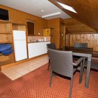 King Room with Private Bathroom