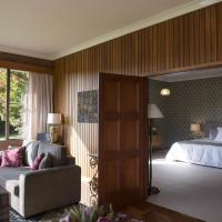 Hotel Pictures: Netherdale Lodge, Burrawang