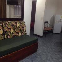 Familiar 2 Room