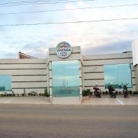 Hotel Pictures: Vivenda Hotel Arapiraca, Arapiraca