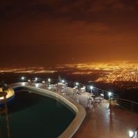 Zdjęcia hotelu: Sol San Javier, San Javier