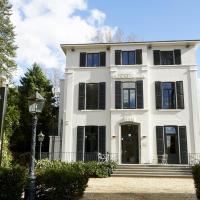 Fotos del hotel: Hotel Groenendaal, Hoeilaart
