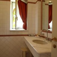 Classic Double Room - Annex