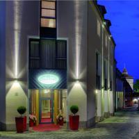 Hotel Pictures: Dürer-Hotel, Nürnberg