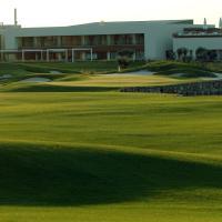 Hotel Pictures: Sercotel El Encin Golf, Alcalá de Henares