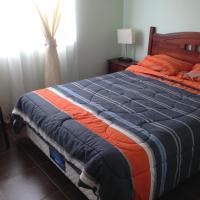Hotel Pictures: Apartamento Playa Cavancha, Iquique